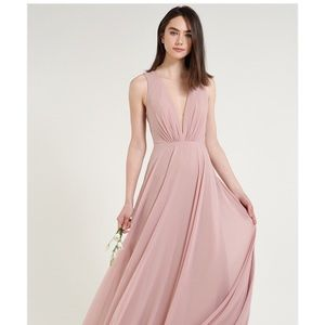 Jenny Yoo Ryan bridesmaid dress BRAND NEW